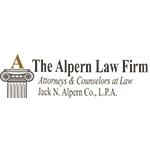 The Alpern Law Firm